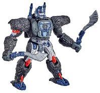 Transformers. Фигурка класс Вояджер серия Королевство