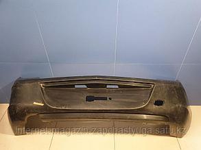 52022577 Бампер задний для Chevrolet Cobalt 2011-2016 Б/У