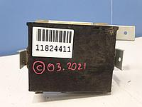 3392181AN1 Блок управления двигателем для Suzuki Jimny FJ 1998-2018 Б/У