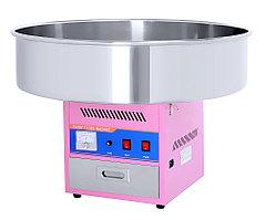 Аппарат для производства сахарной ваты HUALIAN HEC-04