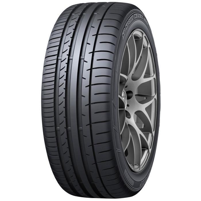 Шина летняя Dunlop SP Sport Maxx 050+ SUV 275/50 R20 109W