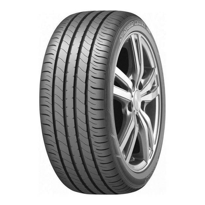 Шина летняя Dunlop SP Sport Maxx 050 225/50 R18 95W