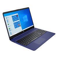 HP 15s-fq1086ur ноутбук (22Q49EA)
