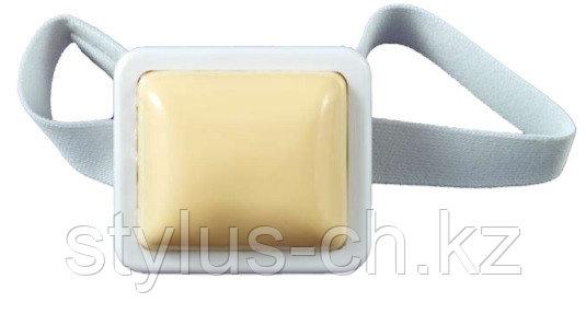 Тренажер-накладка для отработки навыков внутримышечных и подкожных инъекций, В НАЛИЧИИ.