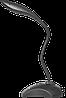 Микрофон компьютерный Defender MIC-115 черный