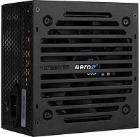Блок питания Aerocool VX-450 PLUS 450W ATX