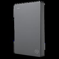 """Внешний HDD Seagate  2Tb Basic STJL2000400 USB3.0 2.5"""""""