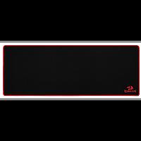 Игровой ковер Redragon Suzaku 800х300х3 мм, черный