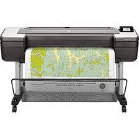 HP DesignJet T1700 44-in Printer W6B55A