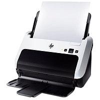 Сканер HP ScanJet Pro 3000 s4 Scanner 6FW07A