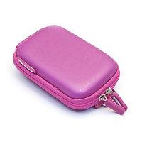 Сумка-пенал NUMANNI PB110302R Размер: 12*8*2см Розовый