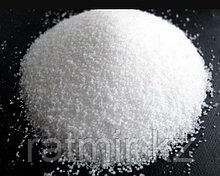 Сода каустическая гранулы