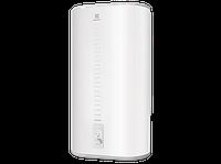 Электрический водонагреватель Electrolux EWH 30 Citadel