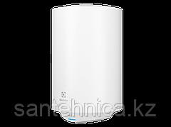 Электрический водонагреватель Electrolux EWH 30 Trend