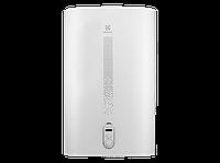 Электрический водонагреватель Electrolux EWH 80 Gladius 2