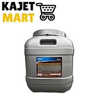 Смазка Литол 60л (45кг) Газпромнефть