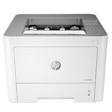 HP 7UQ75A Принтер лазерный монохромный Laser 408dn Printer A4