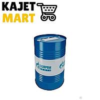 Смазка Литол170кг Газпромнефть