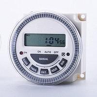 Таймер ТМ - 619 - 1 220V