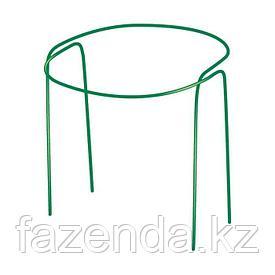 Кустодержатель круг 0,35 м Н-0,7м (2 шт)