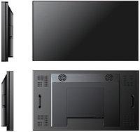 """49""""Super Narrow Bezel 1.8mm/3.5mm LED Backlit LCD Tiled Display ЖК экран для видеостены (коммерческий дисплей)"""