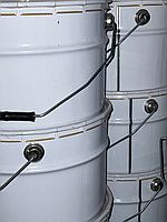 Цинконаполненный грунт (96% цинка) нижний слой (ЦИНОЛ) для холодного цинкования 20 кг