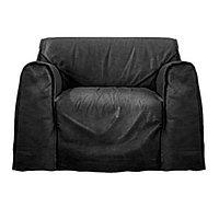 Кресло TP SOFA - 1 armchair Fa-8077