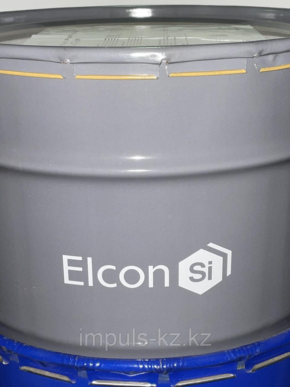 Алюминиевое финишное покрытие Верхний слой (эмаль) для холодного цинкования, 20кг - фото 2