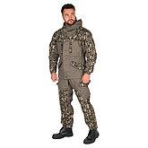 Одежда для охоты, рыбалки, туризма HUNTSMAN