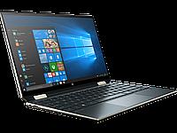 Ноутбук HP Spectre x360, фото 1