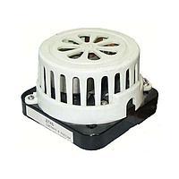 Датчик температуры камерный ДТКБ - 53