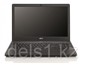 Ноутбук Fujitsu Lifebook A744