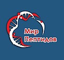 PEPTIDES. Пептиды Хавинсона в Казахстане - Алматы