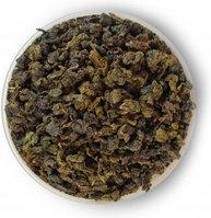 Чай зеленый байховый китайский улун со вкусом молока Молочный улун 500 г\4 ТМ Чайные шедевры