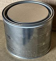 Цинконаполненный грунт - нижний слой для холодного цинкования (96%) 1кг.