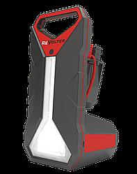 Портативное пуско-зарядное устройство ReVolter Magnum (12 вольт)