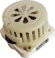 Датчик температуры ДТКБ - 57