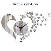 3D настенные часы, Большие, интерьерные настенные часы