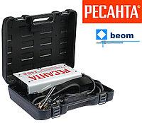 Сварочный аппарат в кейсе Ресанта САИ - 250  7.7кВт  2-6мм