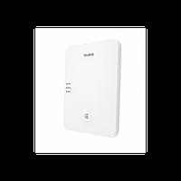 Микросотовая IP-DECT-система Yealink W80DM, фото 1