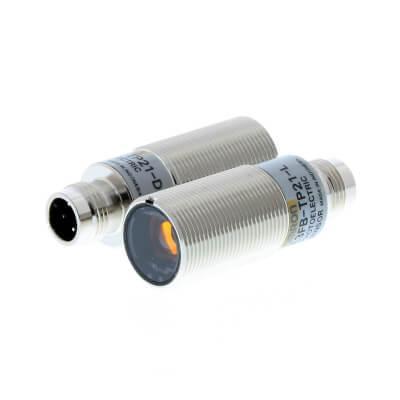 Датчик фотоэлектрический E3FC-RP21 OMS