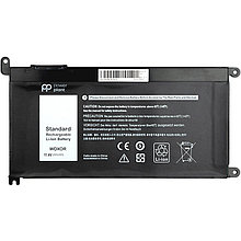 Аккумулятор PowerPlant для ноутбуков DELL Inspiron 17-5770 (T2JX4) 11.4V 2200mAh