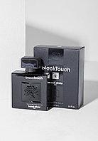 Black Touch Franck Olivier для мужчин edt 100 ml оригинал Франция