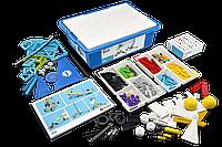 Набор Lego BricQ Motion Prime 45400, фото 1