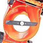Газонокосилка электрическая PATRIOT PT 1132E, 1000 Вт, 32см, индукционный двигатель, фото 10