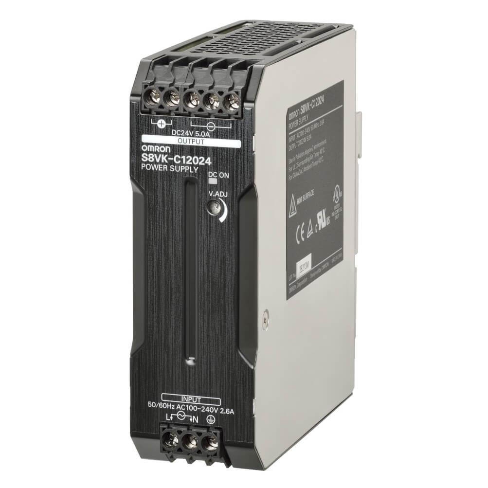 S8VK-C24024