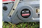 """Пила цепная бензиновая MAXCUT MC 146, 45сс, 2.9л.с., шина 16"""", 40см, Easy Start, фото 5"""