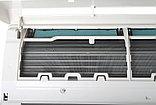 Кондиционер Daikin FTXS25K / RXS25L, фото 10