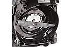 Газонокосилка бензиновая PATRIOT PT 46, 170сс, 4,5л.с., 46см, 55л. трав., метал. дека,, фото 9