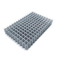 Сетка кладочная 200х200 мм (1х3 м) d=4 мм